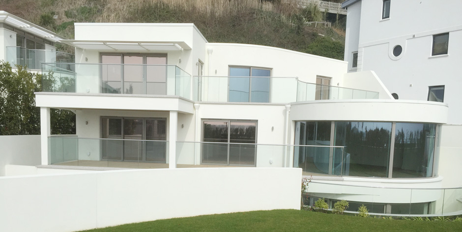 Les Residences 2